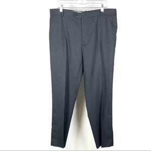 Joseph & Feiss Men's Dress Pants 1041